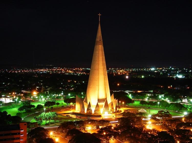 Encontros - Paraná Cidade-canc3a7c3a3o